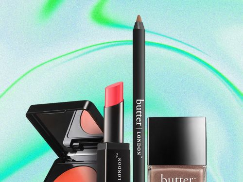 These Black Friday Beauty Deals Are Worth The Amazon Prime Membership