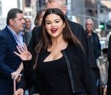 Selena Gomez Debuted a Sleek Bob Haircut For the First Time in Years