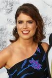 Wondering What Princess Eugenie's Wedding Hair Will Be? Look to Her Beauty Evolution