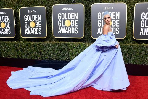The best and worst dressed of the 2019 Golden Globes