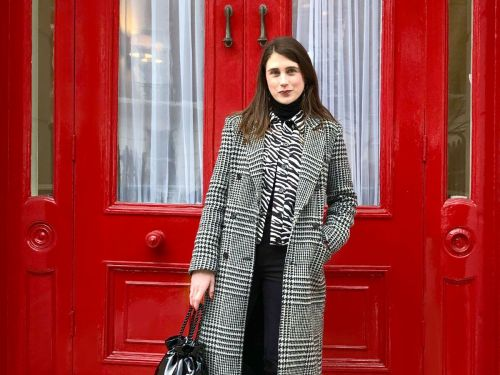 7 Things I Decided to Buy After Spending a Week in London