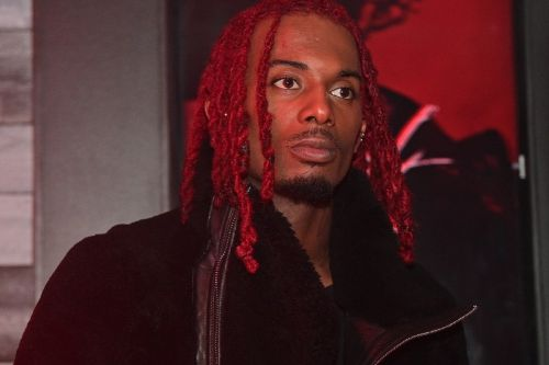 Playboi Carti Talks to Kid Cudi About Kanye West Executive Producing 'Whole Lotta Red'