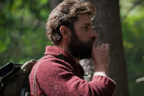 John Krasinski Returns to Direct 'A Quiet Place 2,' Emily Blunt Rumored to Star Again