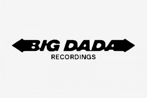 British Hip-Hop Label Big Dada Is Officially Relaunching