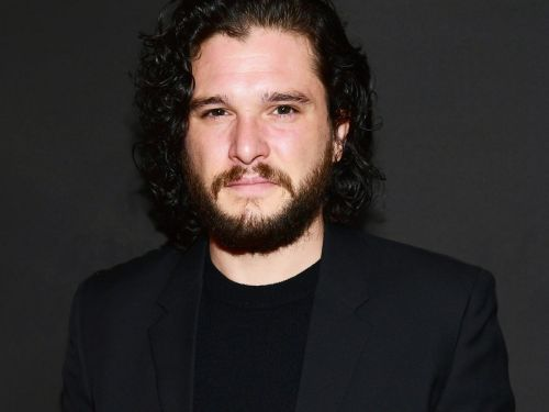 Kit Harington's Post-Game Of Thrones Makeover Will Break Your Heart