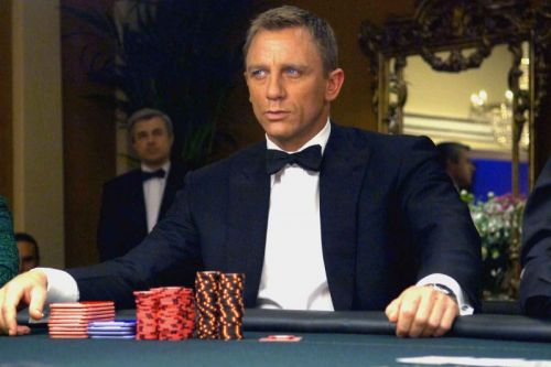 Online Gambling Rapidly Emerging as a Modern-Day Lifestyle Need