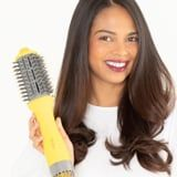 14 Amazing Drybar Products That Totally Surprised Us - and You Need to Try