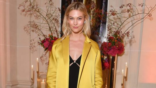Must Read: Karlie Kloss Answers '73 Questions' for 'Vogue,' Allbirds Raises $50 Million in Series C Funding