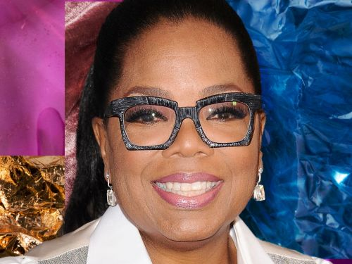 'Time's Up' Members Tell Oprah Winfrey the Campaign Continues