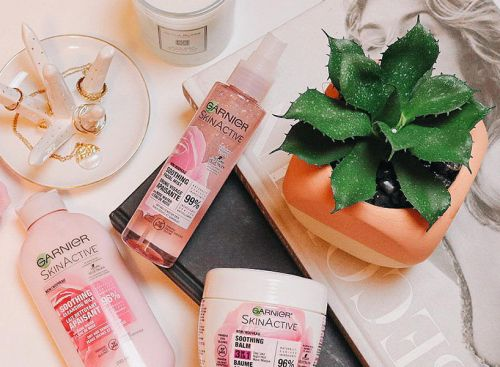 The Best Face Cleansers Under $20-For All Skin Types