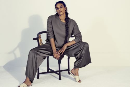 11 Honoré's Second Private Label Drop Is All About Next-Level Loungewear