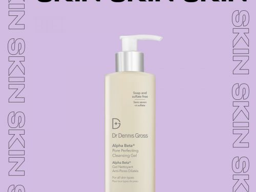 We Tested $249 Worth Of Face Wash - & This Cleanser Was The Clear Favorite