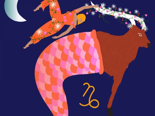 Your Horoscope This Week