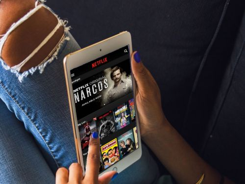 18 Amazing Tricks Only Netflix Pros Know