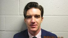 Ex-Child Actor Drake Bell Pleads Guilty To Attempted Child Endangerment