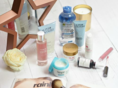 Confused About Skincare? Simple & Affordable Staples That Will Fit Into Every Routine