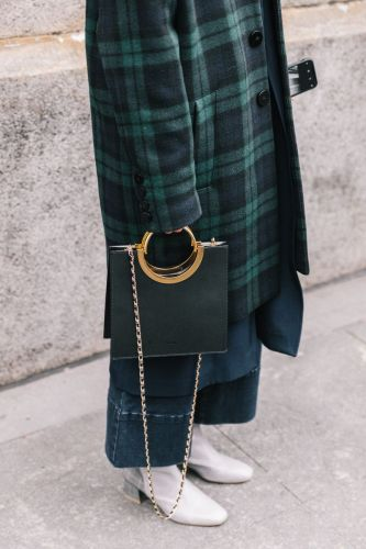 13 Cute Bags Under $50 That Look Way More Expensive