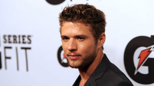 Ryan Phillippe Says He Is 'Saddened And Disgusted' By Assault Allegations