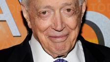 Hugh Downs, Former '20/20' Host, Dead At 99