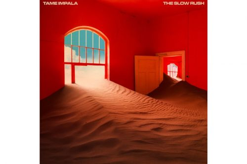 Tame Impala Reflects on the Nature of Time in 'The Slow Rush'