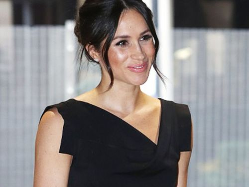 Dresses Meghan Markle Would Love and the Royal Family Would Approve