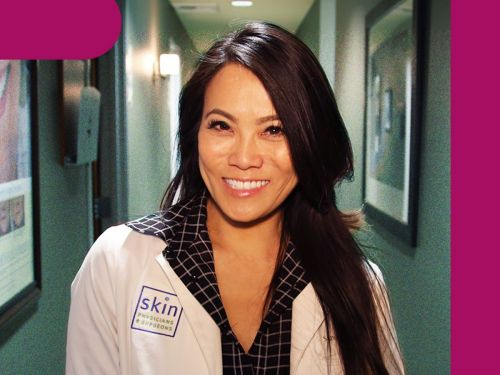 A Popaholics' Guide To The Best Dr. Pimple Popper Videos Of 2018