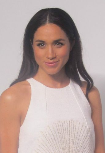 Women Are Getting Plastic Surgery To Mimic Meghan Markle's Noble Nose