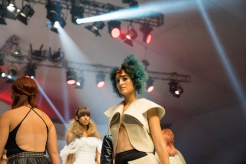 Apply Now for Wella North American TrendVision Awards 2018