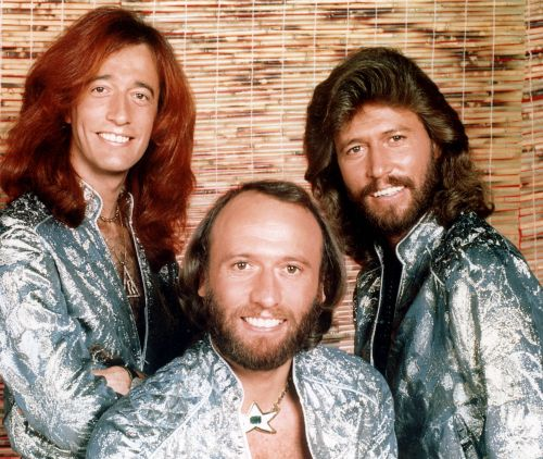 How the Bee Gees went from No. 1 to national pariahs