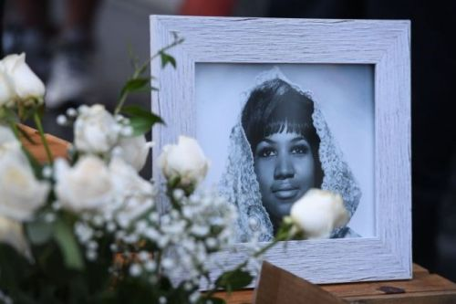 There's going to be a public memorial for Aretha Franklin