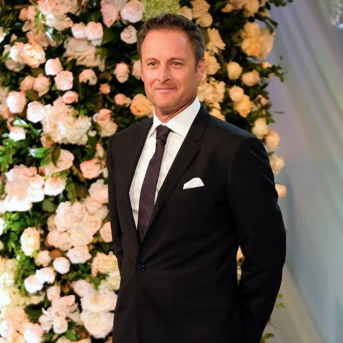 What Did Chris Harrison Say? Here Are His Controversial Comments About Rachael Kirkconnell's Racism Scandal