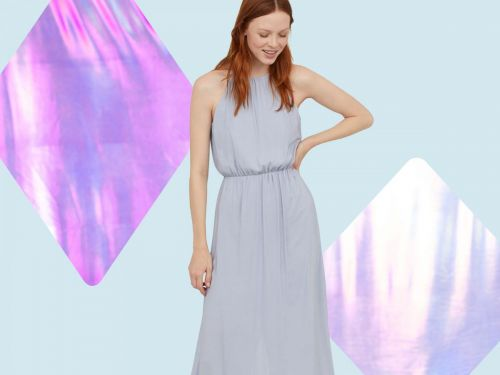 """18 Dresses That Prove """"Fancy"""" Doesn't Necessarily Mean Expensive"""