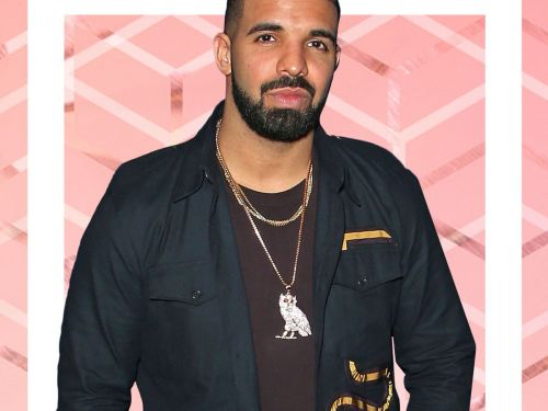 "Drake's Instagram Commentary On ""God's Plan"" Will Make You Cry All Over Again"