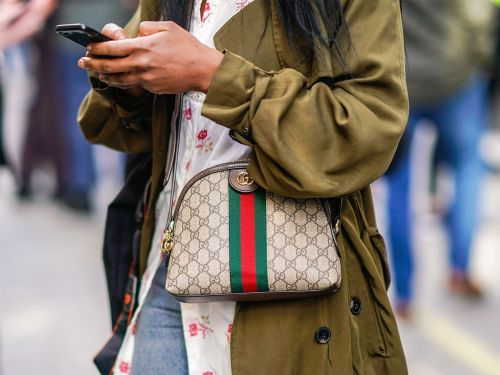 It's True: These Classic Gucci Handbags Are All Under $1000