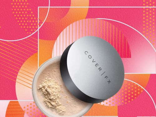 Ulta Beauty's 21 Days Of Beauty Event Is Officially Here- & Here's What We're Buying