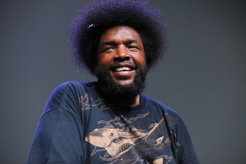 Questlove's 'Mixtape Potluck' Cookbook Will Feature Recipes From Celebrity Friends