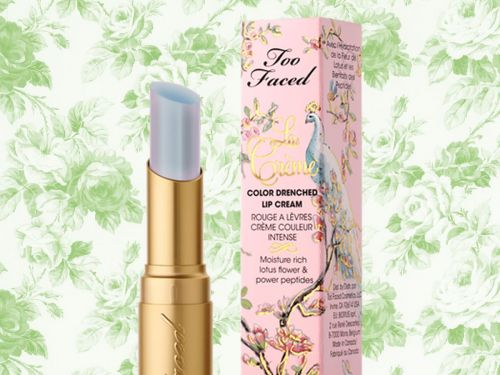 Too Faced Is Here To Make Unicorn Beauty Happen -Again