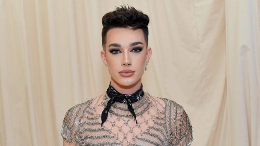 James Charles Cancels His 'Sisters' Tour After Tati Westbrook Feud: 'I Am Still Not Doing Well'