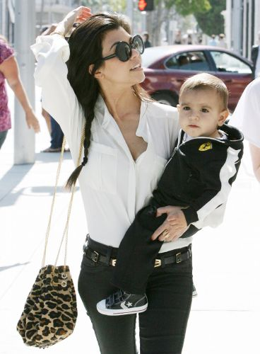 Mason Disick Has Been a Style Icon Since Day 1! See His Best Outfits Over the Years