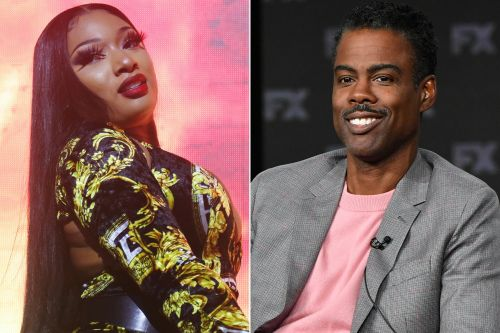 Chris Rock to host 'SNL' Season 46 premiere on Oct. 3