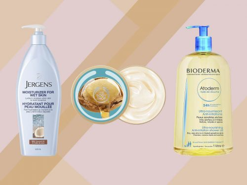 6 Dermatologist-Approved Tips For Dealing With Dry Winter Skin