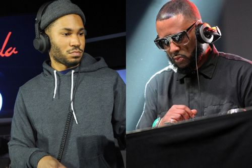 KAYTRANADA and Madlib Discuss Work and Vinyl Records in New Documentary