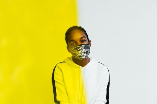 Koffee Is the Future of Reggae