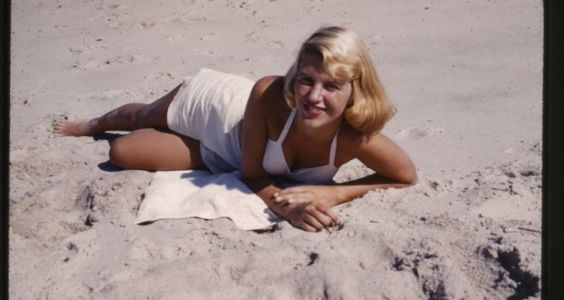 Unseen Sylvia Plath love letters to Ted Hughes revealed