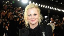 Amy Poehler Wants To Know When Women Will Get To Be As Mediocre As Men