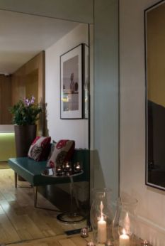 Spa of the Week: The Spa at Brown's Hotel London