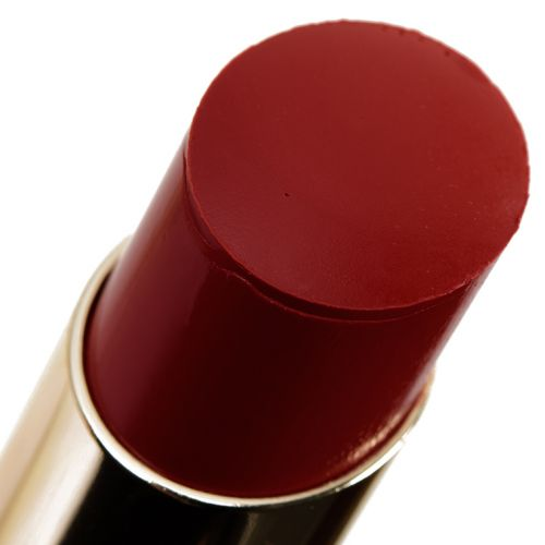 Guerlain Wild Kiss, Love Bloom, Kiss to Say KissKiss Shine Bloom Lipsticks Reviews & Swatches