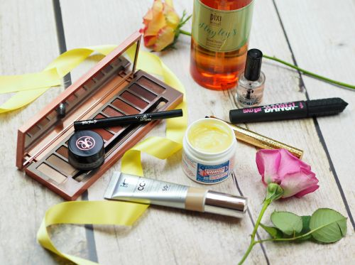 Hyped Up Beauty: Are These 'Must Haves' Really Worth Splurging On?