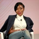 1 Beauty Founder Is Holding Brands Accountable With the PullUpOrShutUp Challenge
