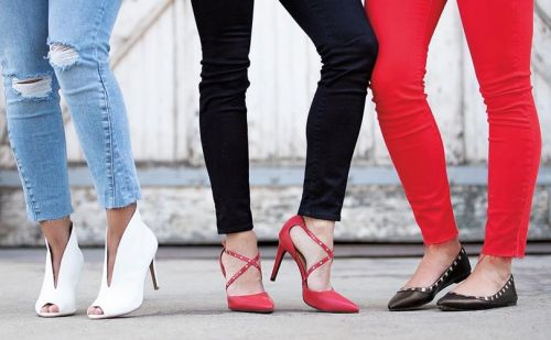 Payless Shoes tricked influencers into paying luxury prices